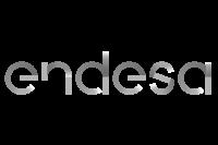Logo-Endesa-grises