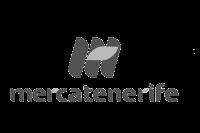 logo_mercatenerife-600x244-grises
